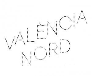 valència-nord