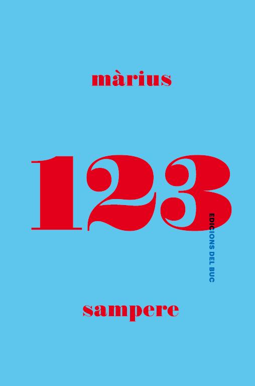123-2